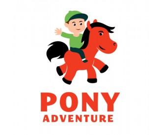 Stage Poney Aventure - 6 - 9 Avril 2021