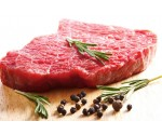 Steak Westvlaams Rood Rund