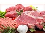 10kg Rundsvleespakket Westvlaams Rood Rund